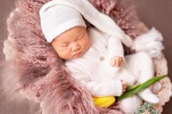 newborn romper #B4.jpg