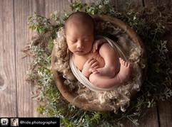 newborn wooden bowl #4.jpg