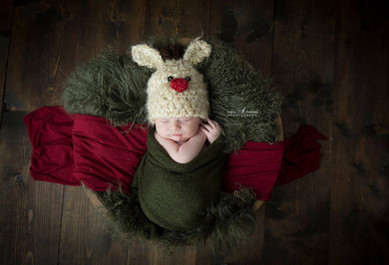 fluffy furs newborn (8).JPG