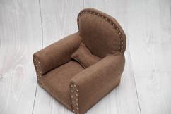 sofa chair #1 (1).jpg