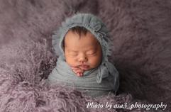 newborn romper #20.jpg