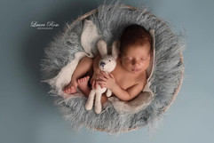 newborn mimosa House (20).jpg