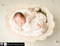 newborn lace bowl #1 (14).jpg