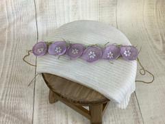 newborn headband #D1 (9).JPEG