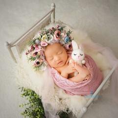 NEWBORN  floral bonnets #1 (39).jpg