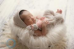 newborn romper #13.jpg