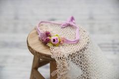 newborn headband #188.jpg