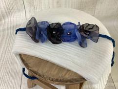 newborn headband #A1 (1).JPEG