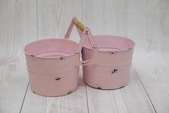 bucket photo #29.jpg
