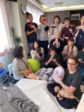 newborn workshop #1 (59).JPEG