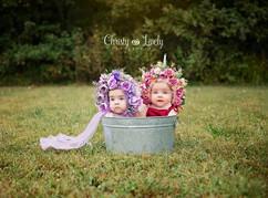 floral bonnets #3.jpg