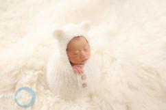 newborn romper #A16.jpg