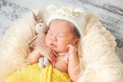 newborn bonnet bear flower #10.jpg