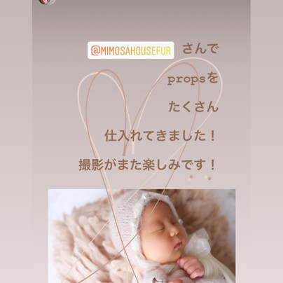 newborn workshop #4.JPG