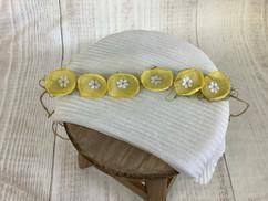 newborn headband #D1 (3).JPEG