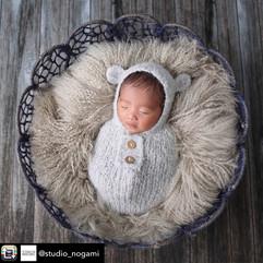 newborn romper #A10.jpg