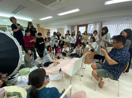 newborn workshop #1 (6).JPEG