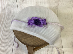 newborn headband #C1 (4).JPEG