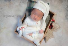 newborn romper #B6.jpg