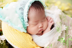 newborn lace bonnet #15.jpg