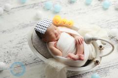 newborn bathtub #1.jpg