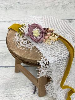 newborn headband #211.jpg