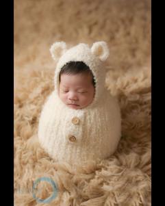 newborn romper #A3.jpg