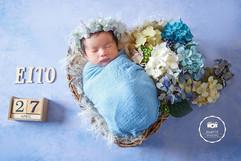 newborn heart bowl #6.jpg
