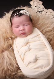 flokati newborn #6x.webp
