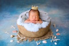 newborn wooden bowl #1.png