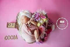 newborn heart bowl #9.jpg