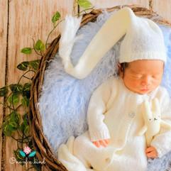 newborn romper #B2.jpg