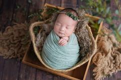 newborn straw basket #A7.jpg