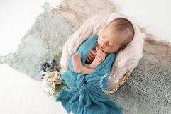newborn net #10.jpg