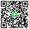 Japan Line application.JPG