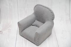 sofa chair #1 (3).jpg