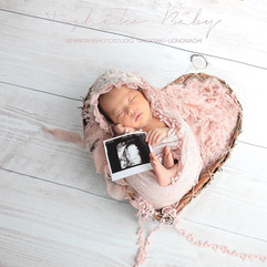 newborn heart bowl #10.jpg