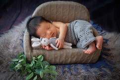 newborn romper #5.jpg