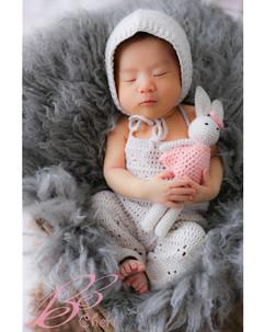 newborn romper #1.jpg