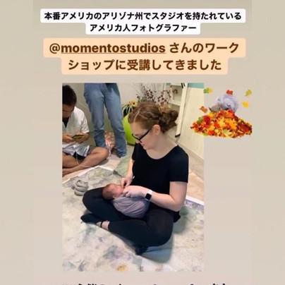 newborn workshop #10.JPG