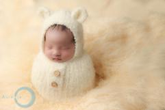 newborn romper #A13.jpg
