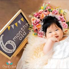 newborn floral bonnets SITTER #1 (64).jp