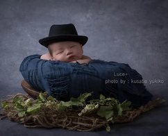 newborn hat #5.webp