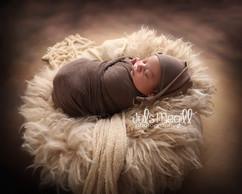 newborn flokati & wraps (57).JPG