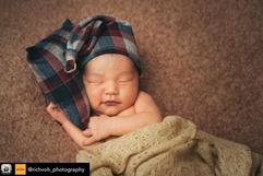 newborn rompers #7.png