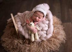 chunky knit BB#! (10).jpg