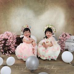 newborn floral bonnets SITTER #1 (48).jp