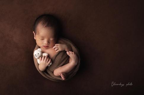 newborn backdrop #AA! (1).JPG
