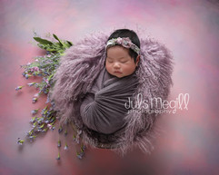 newborn flokati & wraps (63).JPG