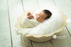 newborn lace bowl #1 (21).jpg